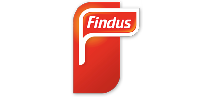Findus - big