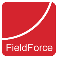 FieldForce
